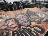 Chile reconhece mais 9.800 vítimas da ditadura Pinochet. 15428.jpeg