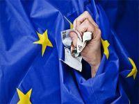 Sobre o plano de ação da União Europeia