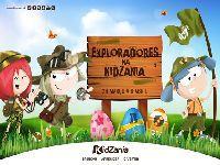 KidZania com horário especial. 28428.jpeg