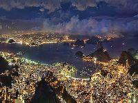 Para se conhecer a história do Rio de Janeiro. 30428.jpeg