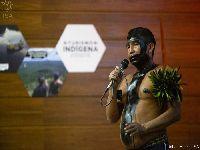 Fazer amigos, proteger territórios: conheça 5 iniciativas de turismo em Terras Indígenas. 31428.jpeg