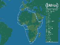 O Facebook circunda a África. 33428.jpeg
