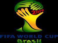 O Brasil vai mal, desculpe. 20429.jpeg