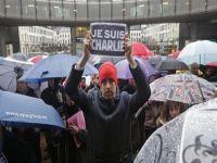 Terroristas armados pela França atacam Paris. 21429.jpeg