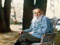 50 livros que  influenciaram Leon Tolstoy (1891). 22429.jpeg