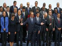 COP 21 aprova fundo de U$S 100 bilhões para limitar aquecimento global a 1,5°C. 23429.jpeg