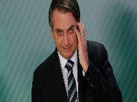 A crueldade de Bolsonaro contra os pobres. 33429.jpeg