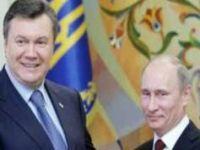 Rússia e Ucrânia reforçam cooperação bilateral. 19430.jpeg