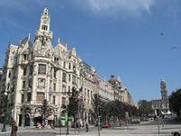 Iniciativas de Os Verdes no distrito do Porto. 24430.jpeg