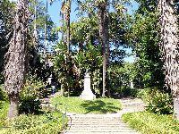 App no Jardim Botânico Tropical - Universidade de Lisboa. 33430.jpeg