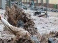 Madeira: Ilha portuguesa sofre pior catástrofe em 100 anos