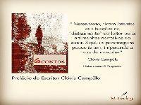 Literatura pernambucana: Um prefácio e Seis Contos. 27431.jpeg