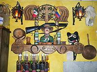 Tráfico Ilegal de Armas do Regime de Obama ao Narcotráfico Mexicano. 24432.jpeg