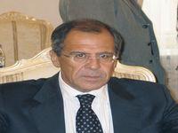 Lavrov: Rússia não poderia ter tomado uma decisão diferente