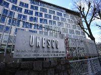 Unesco pede aos EUA evitar ataque contra patrimônio cultural iraniano. 32433.jpeg