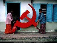 Covid: Partidos Comunistas defendem medidas para proteger saúde e direitos. 33433.jpeg