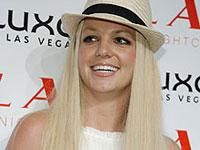 Porque Britney Spears está sem dormir 5 noites?