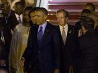 Movimentos populares africanos dizem não a Barack Obama. 18434.jpeg