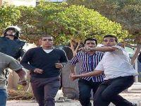 Sahara Ocidental: Activistas portuguesas em greve de fome. 22434.jpeg