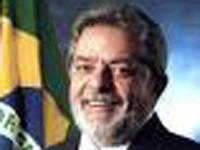 Eu já vi este filme: eleiçoes para presidente no Brasil (2006)