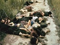 50 anos sobre o massacre de Son My. 28434.jpeg
