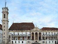 Noite de Fado na Baixa de Coimbra. 29434.jpeg