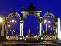 Açores: Para pensar e, repensar.... 31434.jpeg