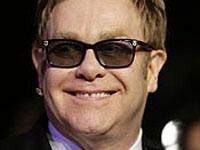 US$ 5,2 milhões oferece uma por show de Elton John