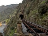 Linha ferroviária do Tua. 15435.jpeg