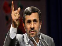 Apoio mundial ao Irã - Reações nos EUA. 17435.jpeg