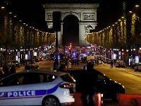 França apanhada pelo terrorismo dos seus próprios aliados da OTAN. 26435.jpeg