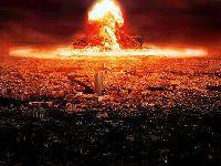 Crise na Península da Coreia e os Papeis Invertidos. 27435.jpeg
