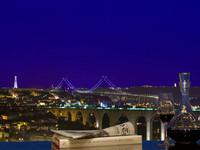 Corinthia Hotel Lisbon: Novo conceito