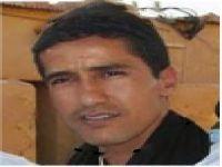 Mahmoud El Haisan - jornalista saharaui e preso político. 21436.jpeg