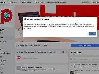 Sabe quanto dinheiro o Facebook ganha com seus dados pessoais?. 25436.jpeg