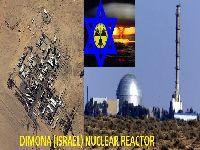 Qual é a verdadeira ameaça nuclear no Médio Oriente?. 32436.jpeg