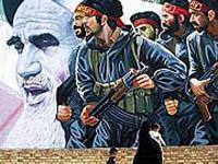 EUA fazem um passo na direção de ação militar contra Irã
