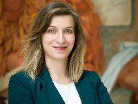 Investigadora da UC recebe Bolsa Marie-Curie para estudar o autismo usando