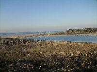 Concurso Mares Circulares premeia soluções para lixo marinho. 33437.jpeg