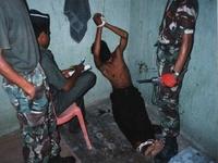 Human Rights Watch: Quando haverá um Inquérito sobre Tortura nos E.U.A.?