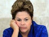 Como Dilma perdeu a Copa. 20438.jpeg