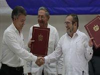 Colômbia: A falsidade da verdade e da memória pelo poder constituído. 26438.jpeg
