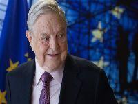George Soros financia o independentismo catalão. 27439.jpeg