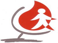 OAB promove evento para discutir a segurança do sangue no Brasil