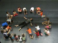 Curso de Teatro do Colégio São Teotónio mostra-se no TCSB. 22440.jpeg