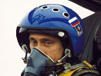 Vladimir Putin: Um líder que impressiona o mundo. 32440.jpeg