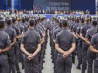 A Polícia Militar e o controle externo. 33440.jpeg