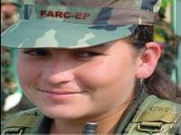 FARC mantém proposta de intercâmbio humanitário