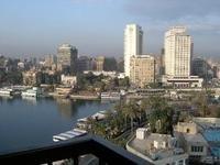 Rússia-Egipto: Relações estratégicas