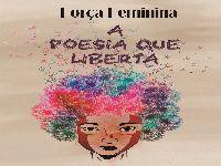 Livro de poesias feitas por socioeducandas em privação de liberdade será lançado em Salvador. 28441.jpeg